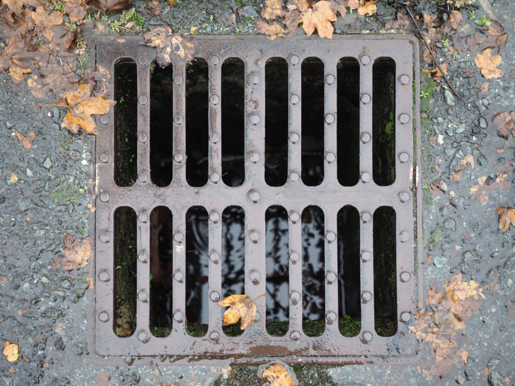 sewer maintenance manteca ca