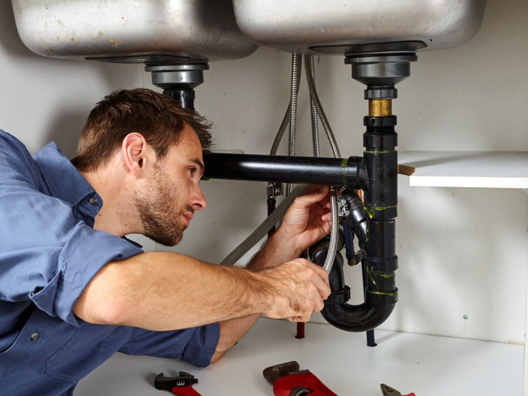 See what our local plumbing company can do for you